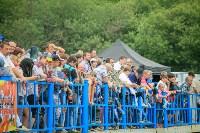 Кубок по мотокроссу 19.07.2015, Фото: 35