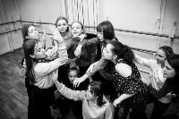 """Театр-студия """"Мюсли"""", Фото: 13"""