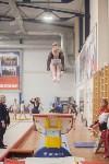 Первенство ЦФО по спортивной гимнастике, Фото: 112