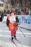 В Туле состоялась традиционная лыжная гонка , Фото: 141