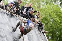 """""""Гонка героев"""" в Туле -2018, Фото: 129"""