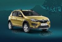 Хорошие новости от Renault: кредит, утилизация, скидки!, Фото: 4