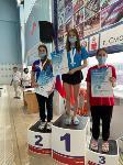 Всероссийские соревнования по подводному плаванию, Фото: 4