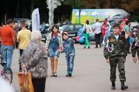 Школодром-2017, Фото: 59