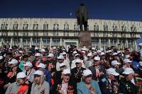 Парад Победы-2016, Фото: 49