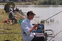 Кубок Тульской области по рыболовному спорту, Фото: 7