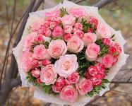 Идеальная свадьба: выбираем букет невесты, сексуальное белье и красочный фейерверк, Фото: 47