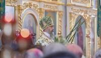В Белеве после реставрации открылся Свято-Введенский Макариевский Жабынский мужской монастырь, Фото: 11
