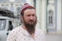 """Автопробег """"Путешествие мира"""", Фото: 8"""