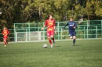 Молодежка Арсенала - Мордовия, Фото: 15