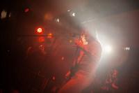 На рок-фестивале «Молотняк-2015» лучшей признана тульская группа Beta Decay, Фото: 89