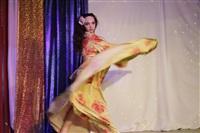 Мисс Выпускница – 2014, Фото: 55