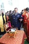 Прибытие мощей Святого князя Владимира, Фото: 22