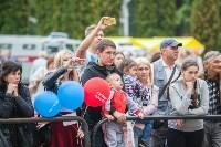 Школодром-2017, Фото: 125