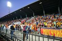 «Арсенал» Тула - «Волгарь» Астрахань - 1:1, Фото: 27