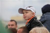Автострада-2014. 13.06.2014, Фото: 87