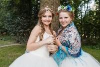 Парад невест-2015, Фото: 17