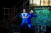 Балет «Титаник» дал старт проекту «Кремлевские сезоны» в Туле, Фото: 33