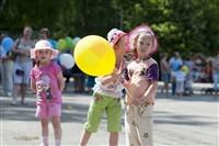 Фестиваль дворовых игр, Фото: 64