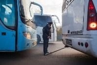 "Рейд ГИБДД ""Автобус"", Фото: 4"