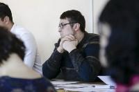 В Суворове начался суд по спорным прудам сына главы администрации, Фото: 8