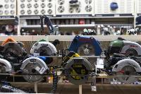 Месяц электроинструментов в «Леруа Мерлен»: Широкий выбор и низкие цены, Фото: 50
