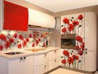 Обновляем кухонную мебель этой весной, Фото: 5