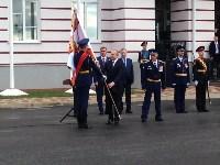 Путин в Туле, Фото: 3