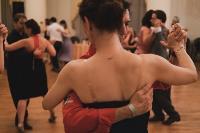 Как в Туле прошел уникальный оркестровый фестиваль аргентинского танго Mucho más, Фото: 135