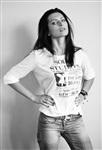Алина Шепеленко, Фото: 22