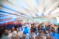 Вечеринка «In the name of rave» в Ликёрке лофт, Фото: 74
