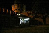 Ночь кино в Туле. 27 августа 2016, Фото: 4