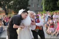 """Открытие """"Театрального дворика-2014"""", Фото: 77"""