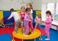 В какой летний лагерь отправиться ребенку? , Фото: 5