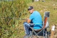 Фестиваль по ловле рыбы поплавочной удочкой. 27 августа 2016, Фото: 4