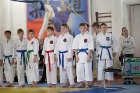 Чемпионат и первенство Тульской области по восточным боевым единоборствам, Фото: 157