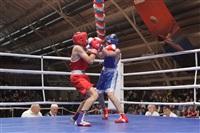 XIX Всероссийский турнир по боксу класса «А», Фото: 18