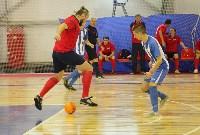 Чемпионат Тульской области по мини-футболу., Фото: 64