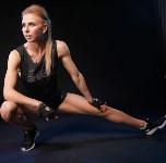 Тульские спортсменки раскрыли секреты красоты, Фото: 1