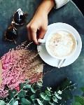 Напитки и еда этого лета: рецепты от тульских шеф-поваров, Фото: 29