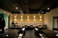 Токами, Фото: 3
