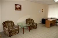 Рабочее место психиатра-эксперта, Фото: 10