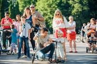 125-летие Центрального парка в Туле, Фото: 63