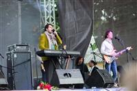 Фестиваль Крапивы - 2014, Фото: 1