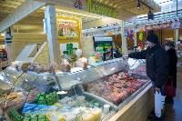 Второй корпус рынка Привозъ, Фото: 25