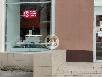 Ограбление ювелирного магазина в центре Тулы, Фото: 11