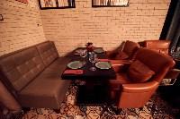 Идём в ресторан: вкусная еда, красивая атмосфера и караоке, Фото: 23