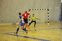 Чемпионат Тульской области по мини-футболу., Фото: 83