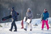 Зимние забавы в Форино и Малахово, Фото: 127