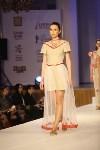 Всероссийский конкурс дизайнеров Fashion style, Фото: 86